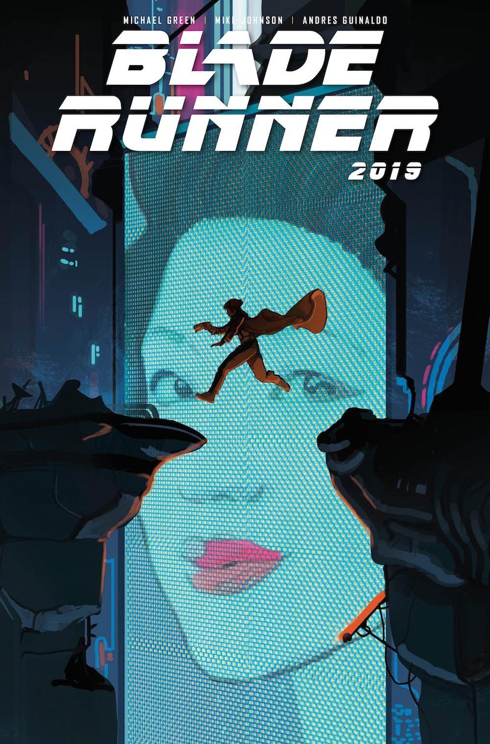 Blade Runner Issue -2 Cover (per Comixology).jpg