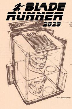 2029 2 2.jpg