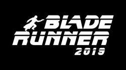 Blade Runner 2019 Teaser Titan Comics