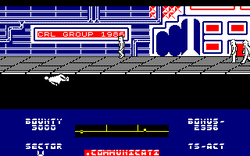 Blade Runner amstrad cpc screenshot squashed by skimmer.png