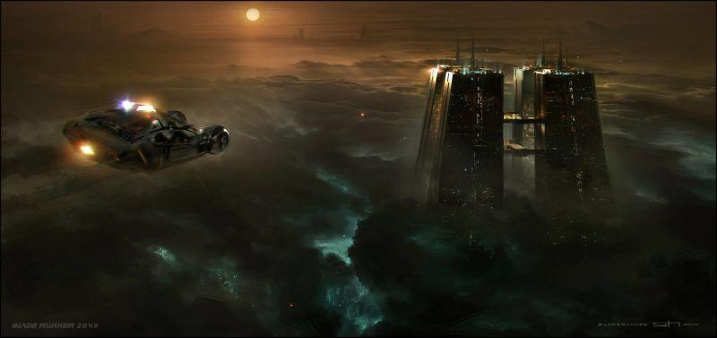Wallace Tower concept art.jpg