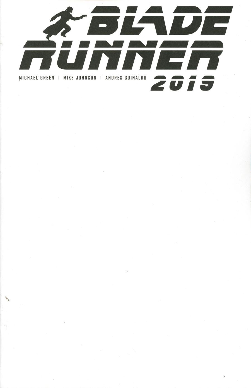 BR2019 1 blank variant.jpg