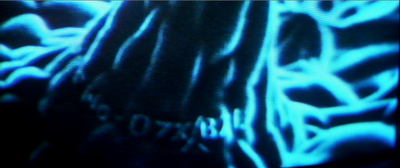 Snake scale serial number.png