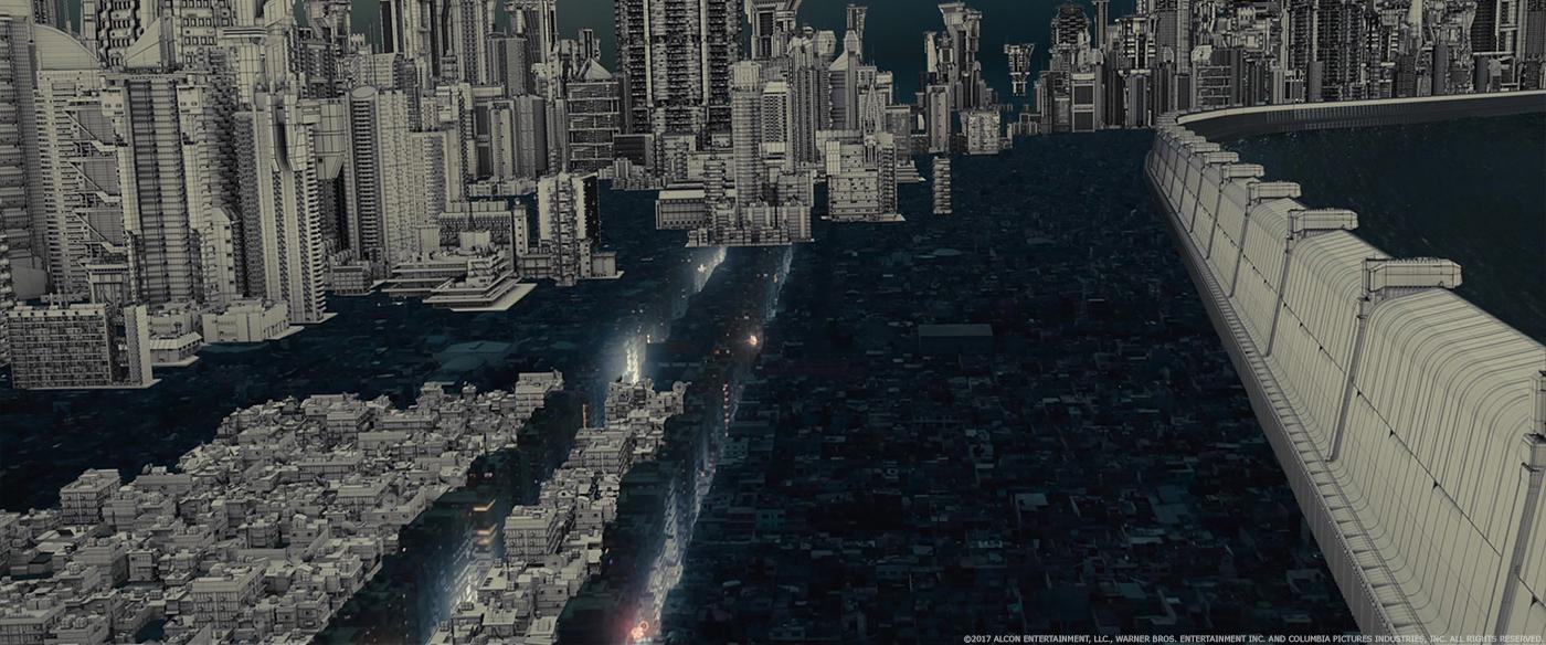 Sea Wall VFX.jpg