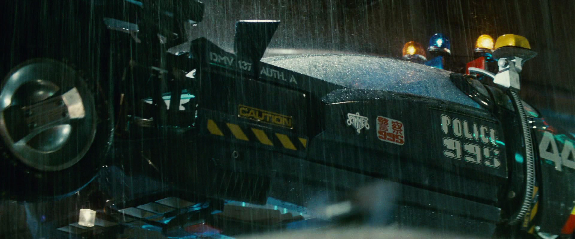 Police Sinner Upclose (Bladerunner).png