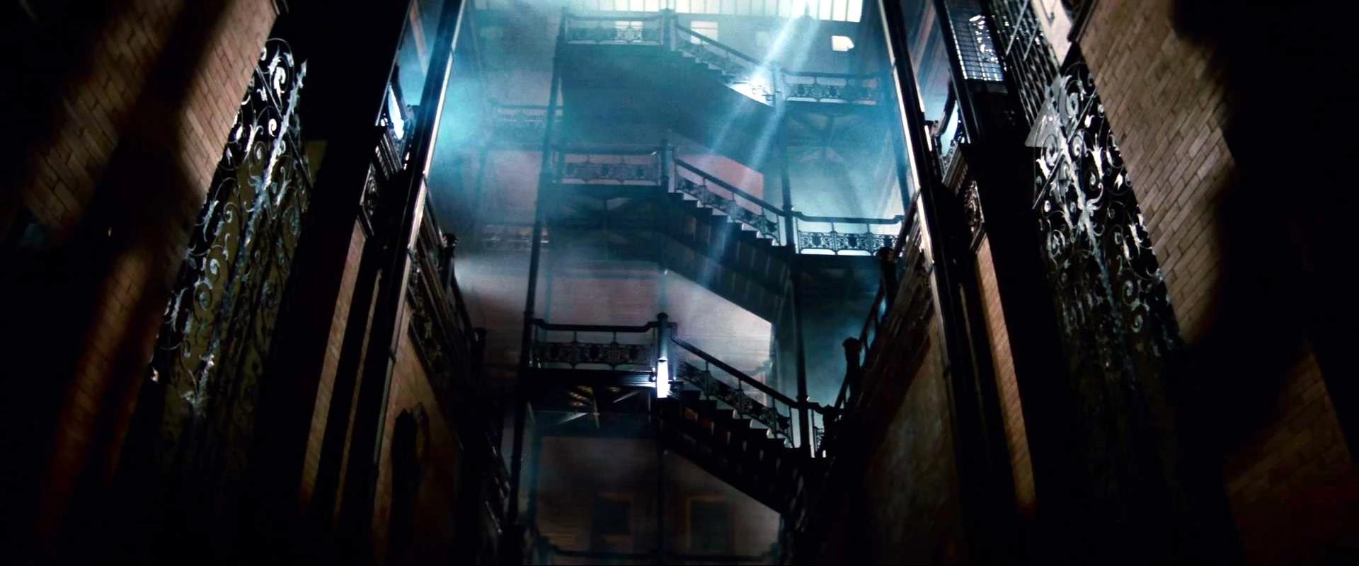 BladeRunner Bradbury Interior.jpg