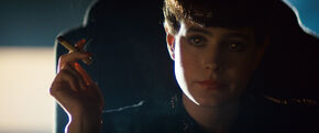 Themes in Blade Runner Femenism.jpg