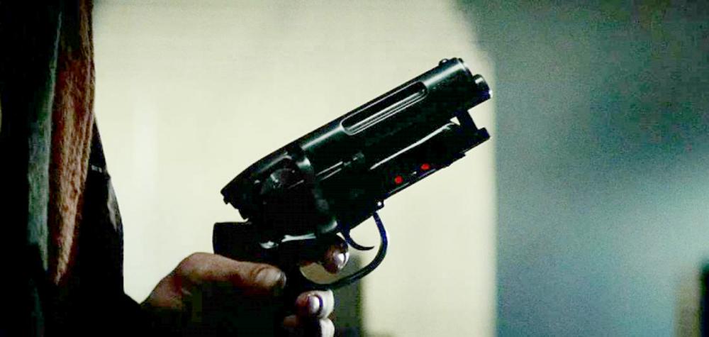 Deckard's gun.png