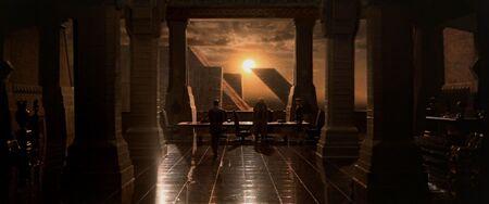 BladeRunner Sun.jpg