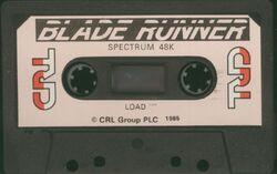 Blade Runner ZX Spectrum media.jpg