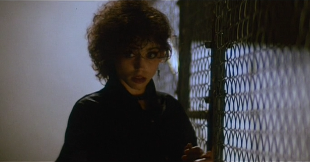 Mary Replicant -5.png