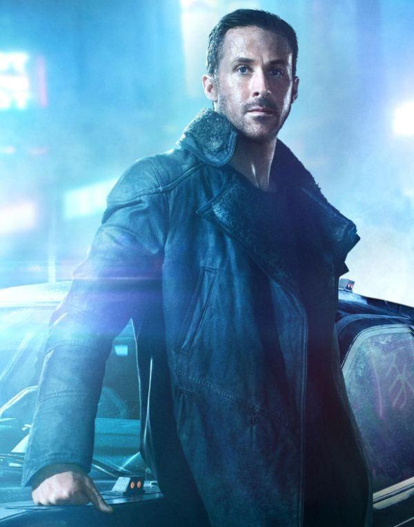 K Blade Runner 2049.jpg