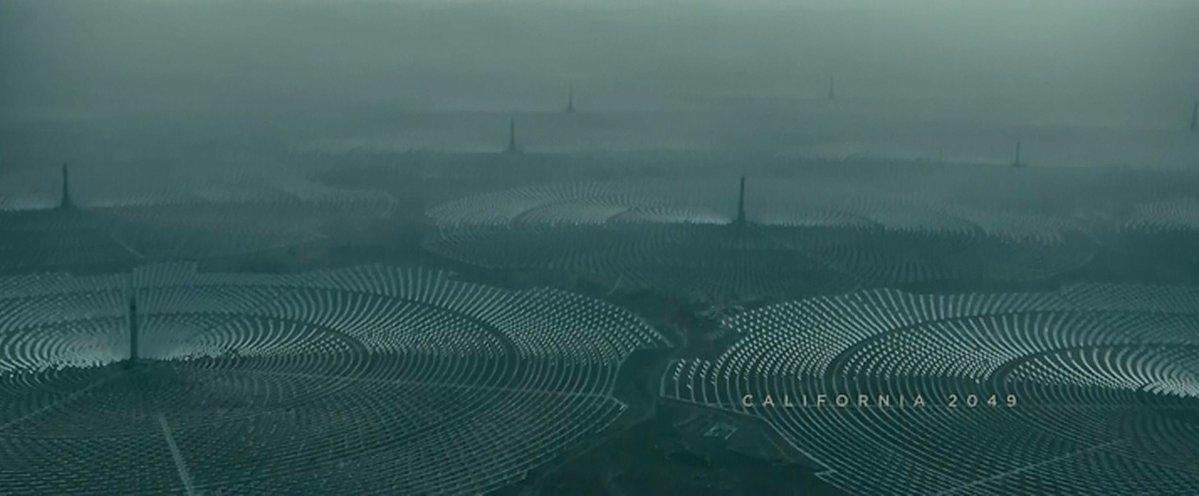 2049 landscape.jpg