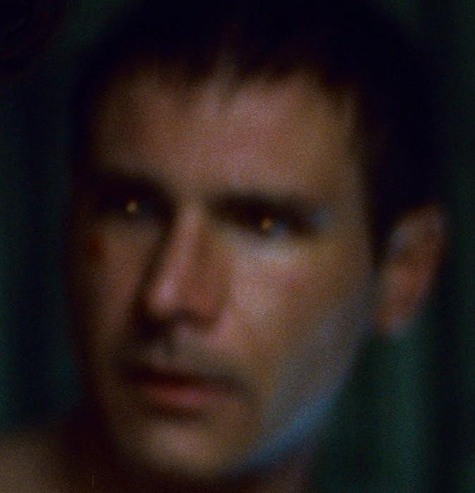 Deckard eyes.jpg