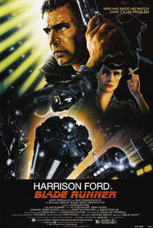 Blade Runner poster.jpg