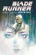 Origins1.1