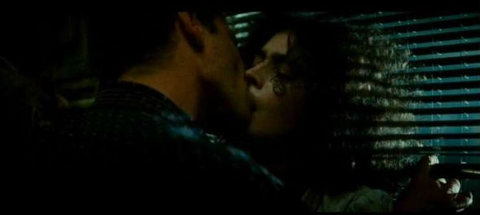 Rachael and Deckard Kiss Edited.jpg