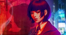 Blade Runner 2019 Slider.jpg