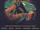 Blade Runner (1985 video game)