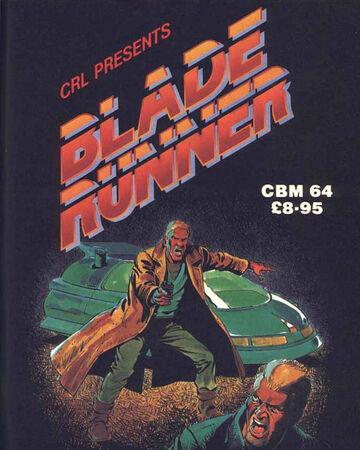 BladeRunner(C64).jpg