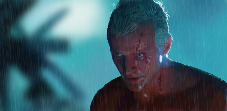 Rutger Hauer as Roy Batty... WOW!!!! Try not to get lost in his eyes... WE FREAKIN DARE YA!!!!.jpg