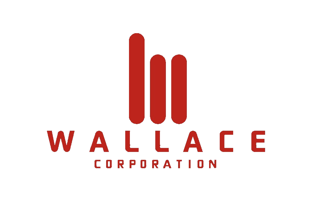 Wallace Corporation logo.png