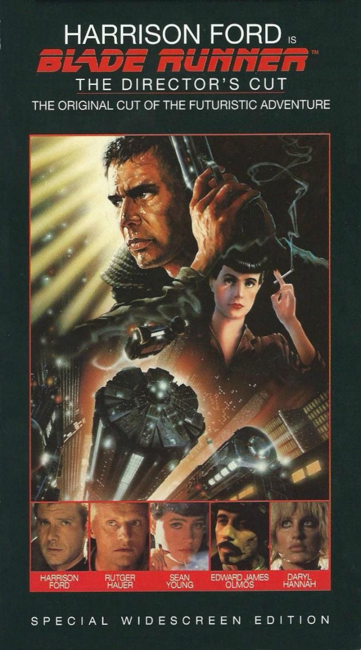 Blade Runner The Director's Cut VHS Scan.jpg