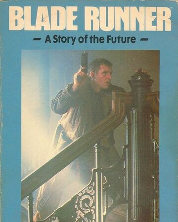 Blade Runner A Story of the Future.jpg
