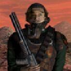 Zuben (soldier).jpg