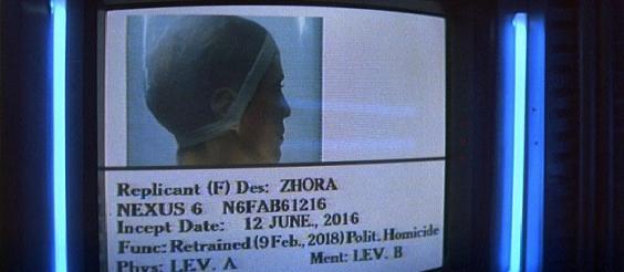 Zhora Info.jpg
