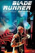 Origins5dani