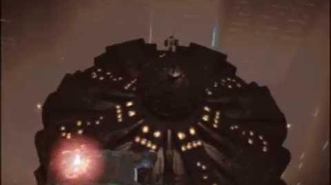 Blade Runner - Video Game Trailer (1996)