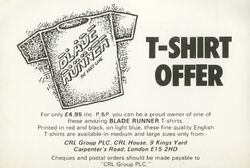 Blade Runner ZX Spectrum advertisement.jpg
