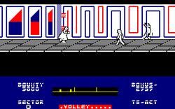 Blade Runner amstrad cpc screenshot gotcha.png
