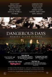 Dangerous Days.jpg