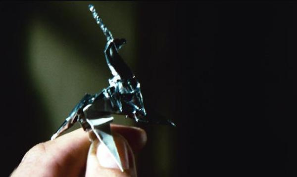 Blade-runner-origami-unicorn.jpg