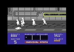 Blade Runner Commodore 64 screenshot dead.png
