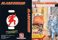BladeRunner(ZafiroSoftwareDivision)