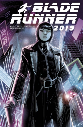 Issue 4 Albuquerque.jpg
