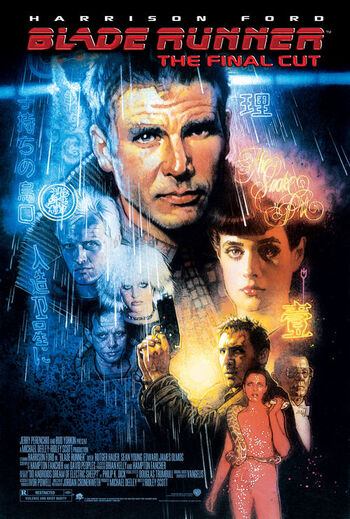 Blade-runner-directors-cut-poster--large-msg-119325148375.jpg