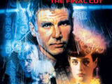 Versions of Blade Runner