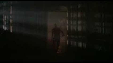 """""""Blade Runner (1982)"""" Teaser Trailer"""