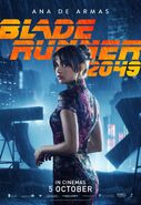 BR2049 Joi