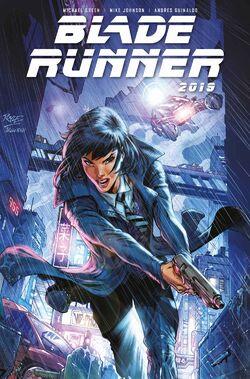 Blade-Runner-1-Cover-D-John-Royle-Not-Final-Cover.jpg