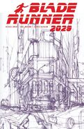 BR2029 1 2