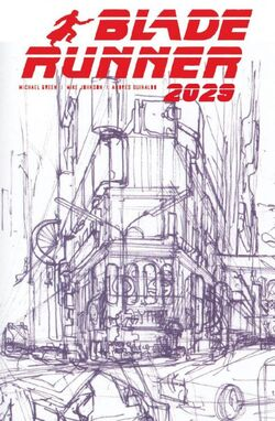 BR2029 1 2.jpg