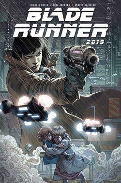 Blade-Runner-1-Cover-C-Andres-Guilando-Not-Final-Cover.jpg
