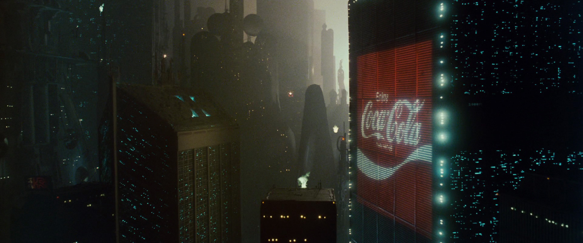 Coca Cola Ad (Blade Runner).png