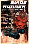 Origins4