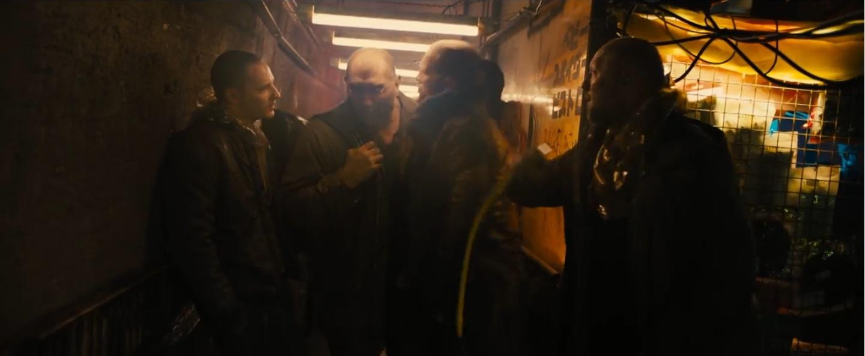 Sapper harassed by thugs.jpg